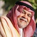 Pangeran Hidayatullah